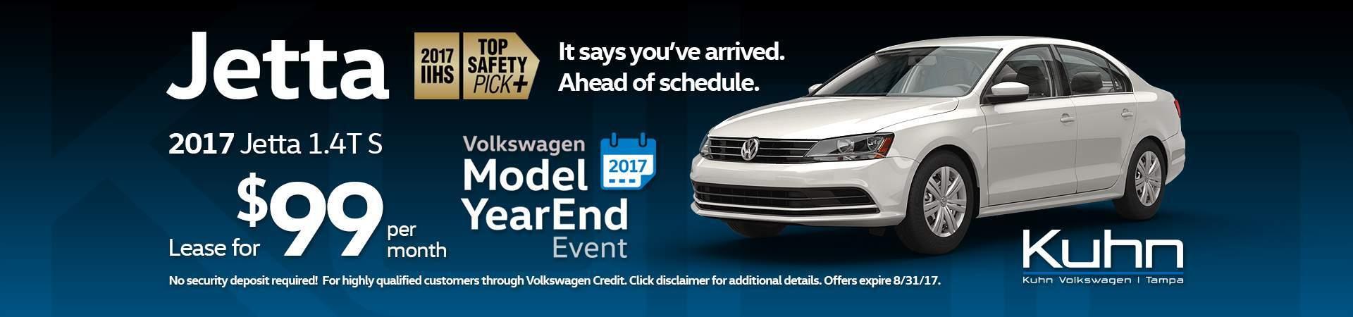 Volkswagen Dealership Tampa FL Used Cars Kuhn Volkswagen