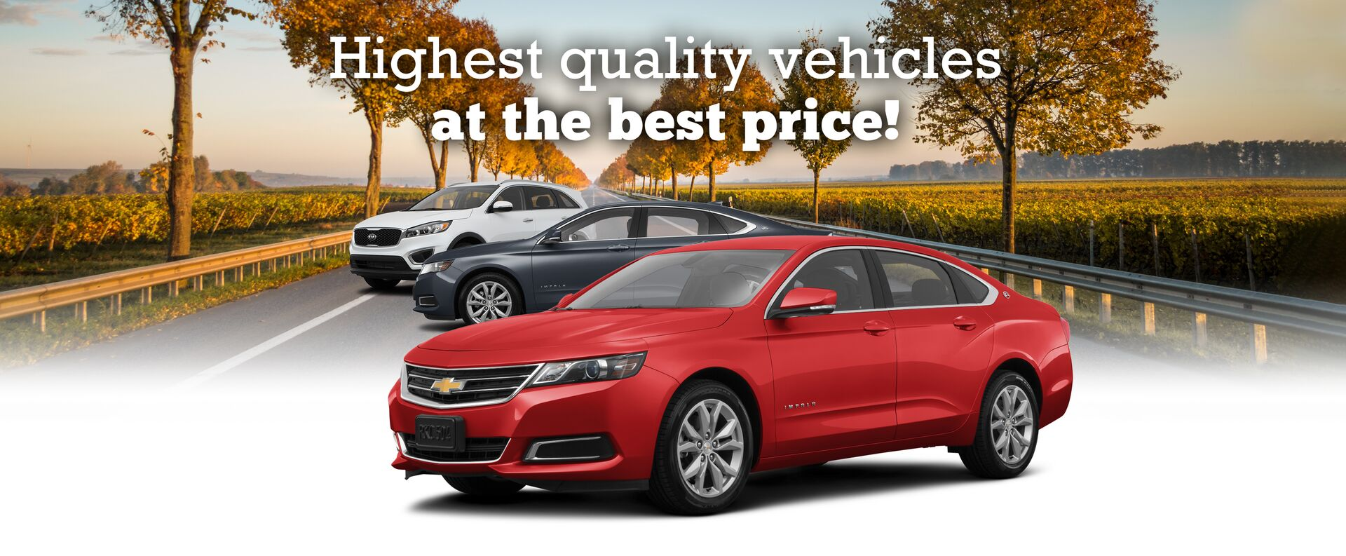 Used Car Dealer In Dothan Al Used Cars And Trucks For Sale Near