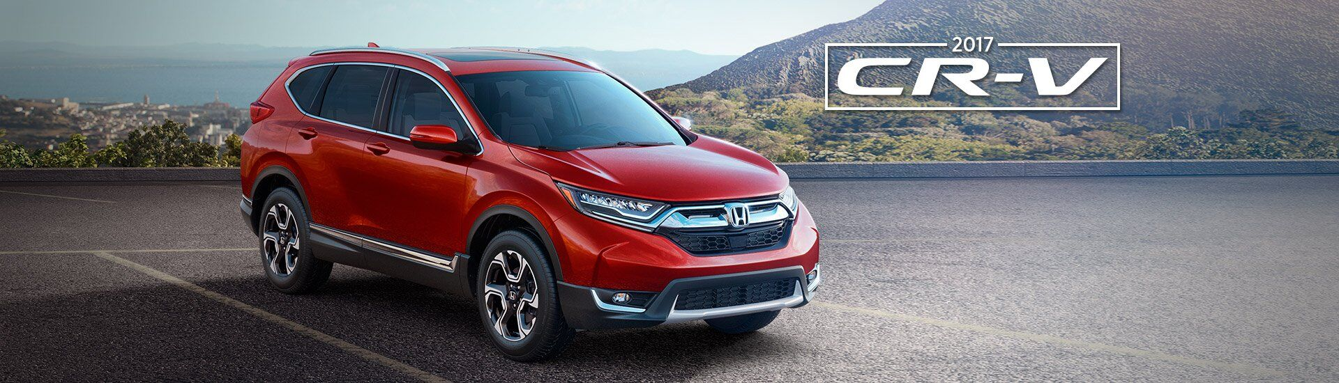Honda Dealership Moncton Nb Used Cars Moncton Honda