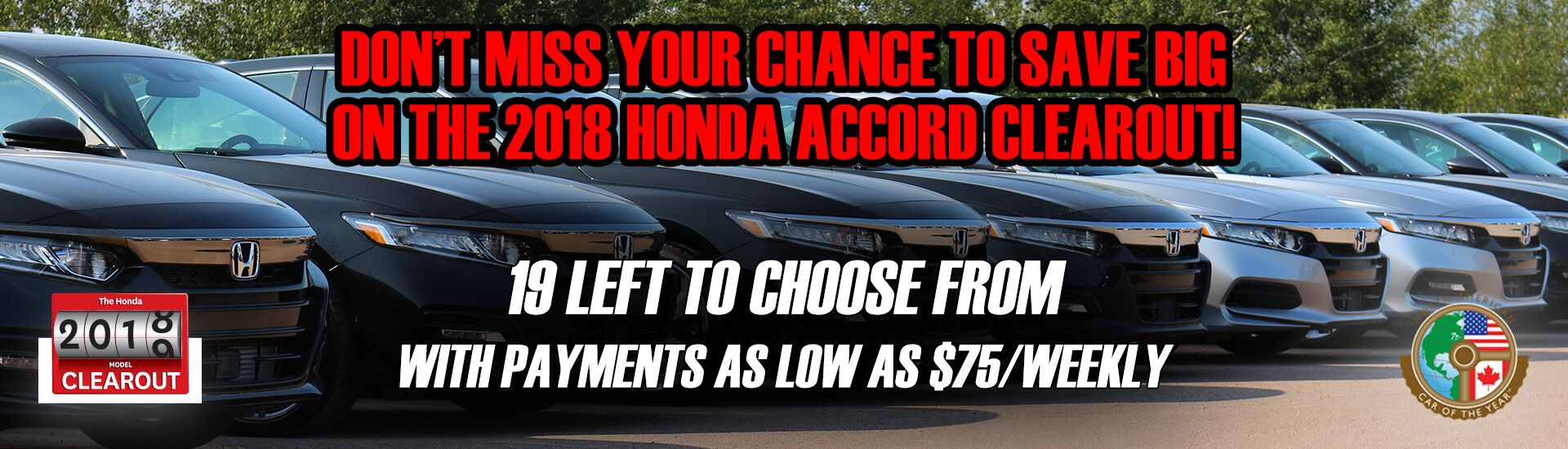 Keystone Kia Used Cars >> Honda Dealership Moncton NB | Used Cars Moncton Honda