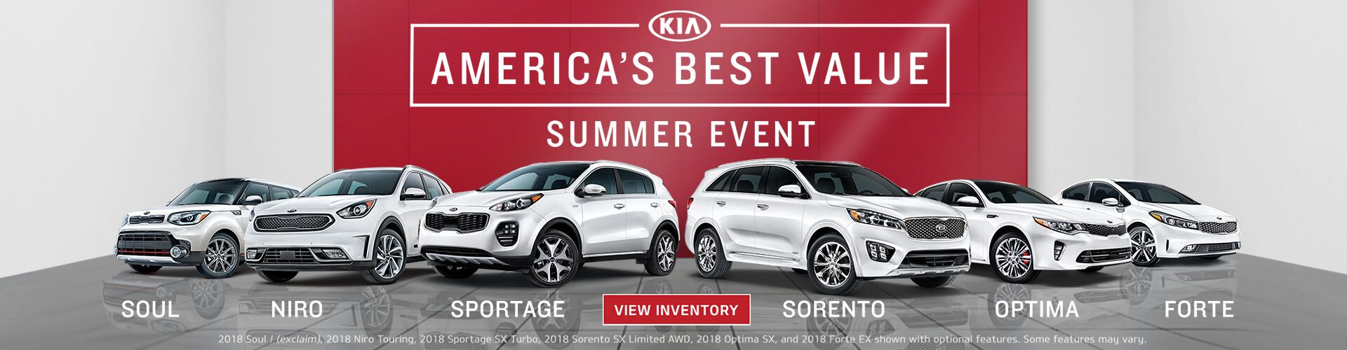 Exceptional Americas Best Value. Welcome To Garden Grove Kia ...