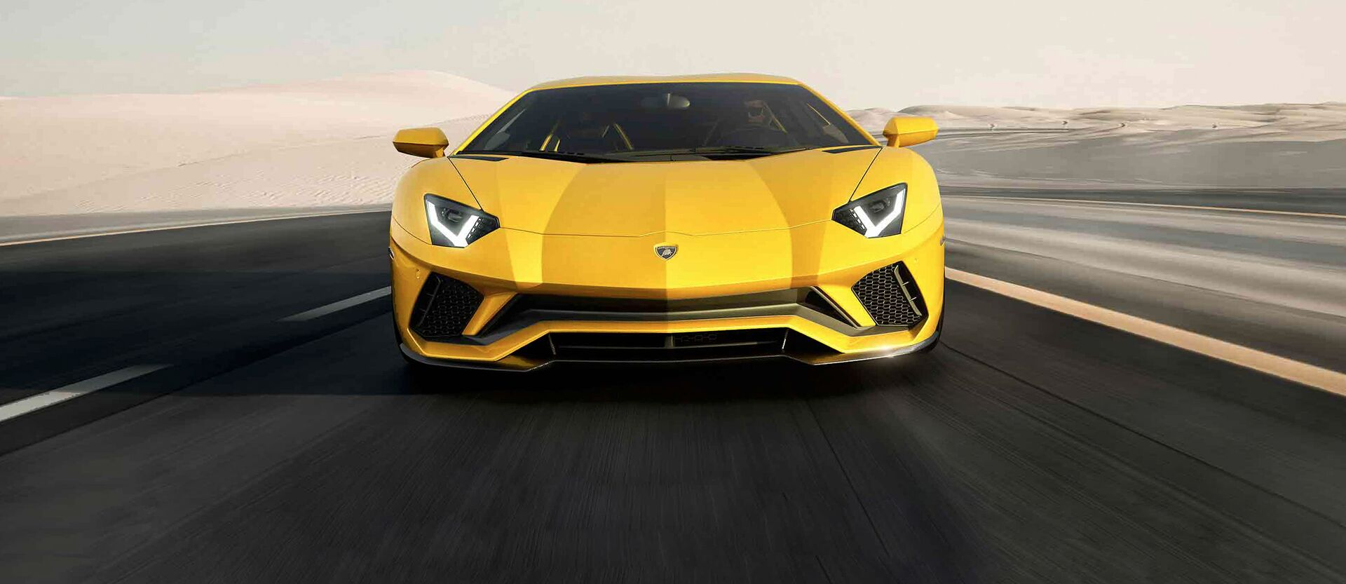 Lamborghini Beverly Hills L An O Gara Coach Brand