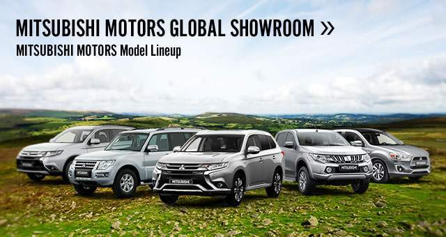Global Showroom