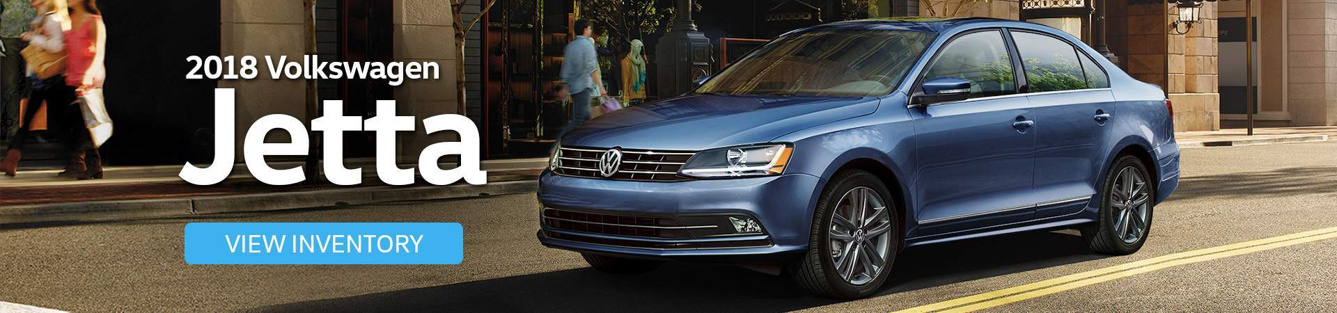 volkswagen dealership santa rosa ca used cars hansel volkswagen. Black Bedroom Furniture Sets. Home Design Ideas