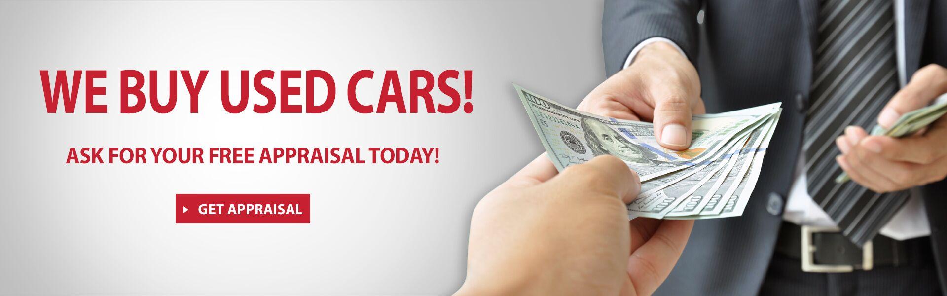 Don Jacobs Bmw Honda Volkswagen Dealerships Lexington Ky