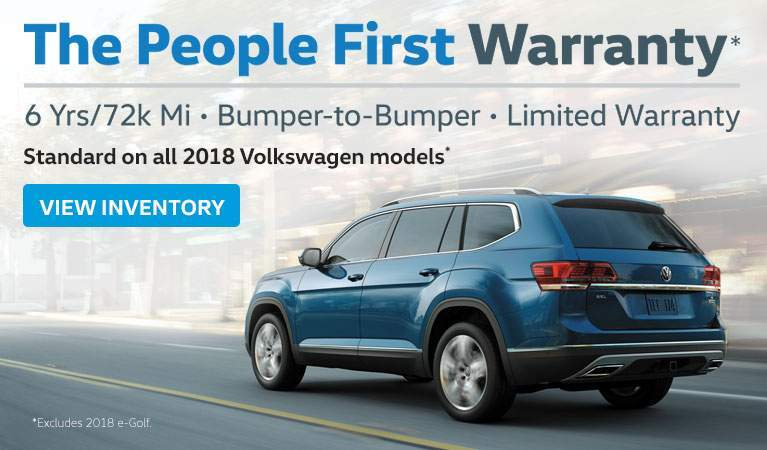 Volkswagen Dealership Lexington Ky Used Cars Don Jacobs