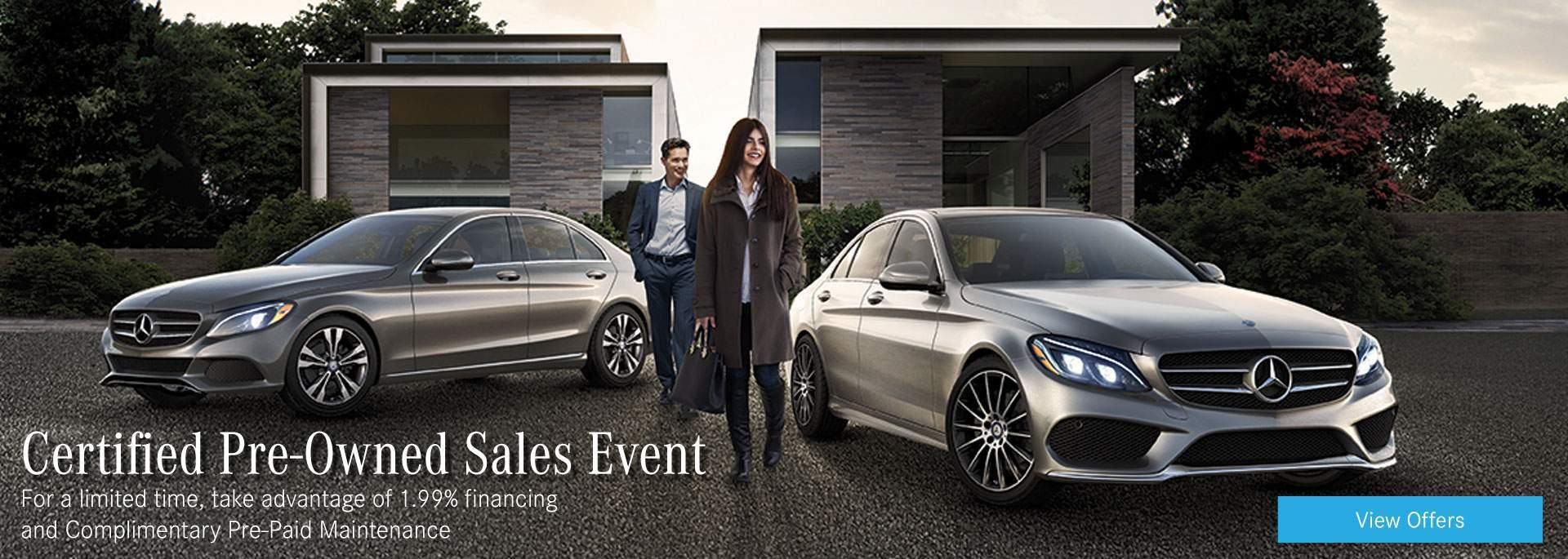 Mercedes Benz Dealership Bowling Green Ky Used Cars Luxury