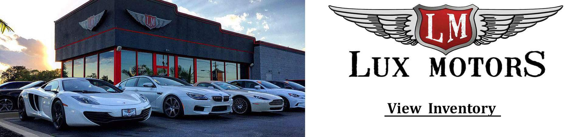 used car dealership evansville in lux motors