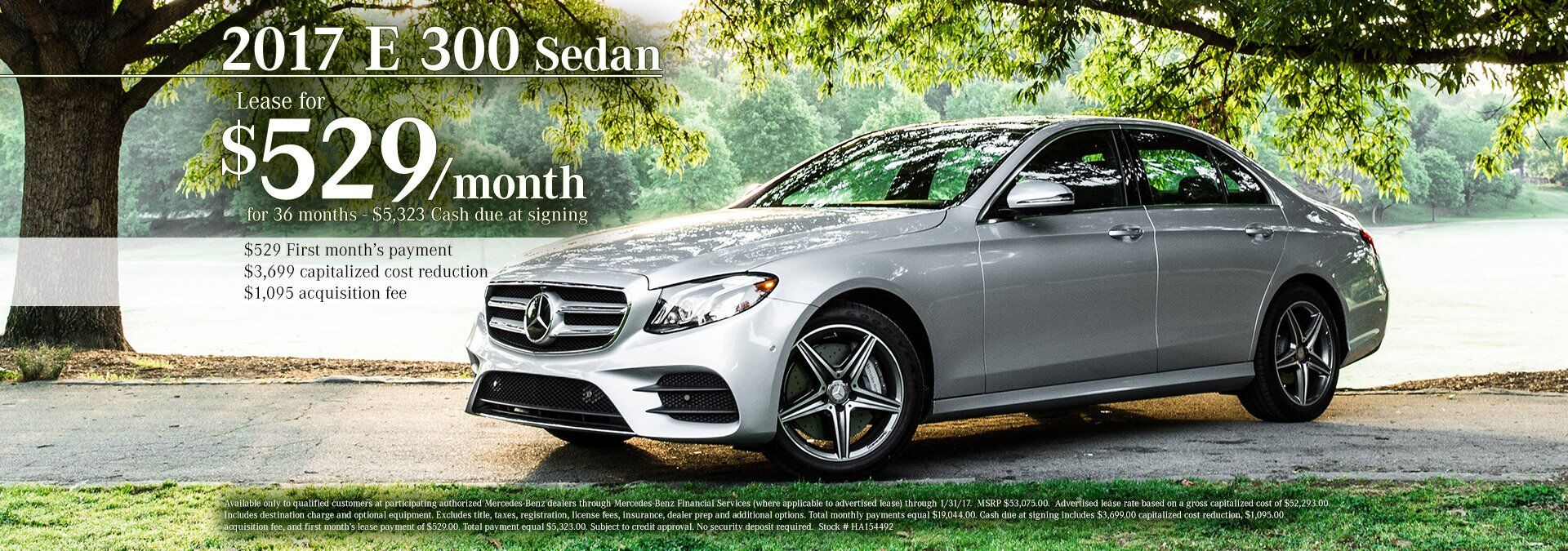 dealership coral gables fl used cars mercedes benz of coral gables. Cars Review. Best American Auto & Cars Review