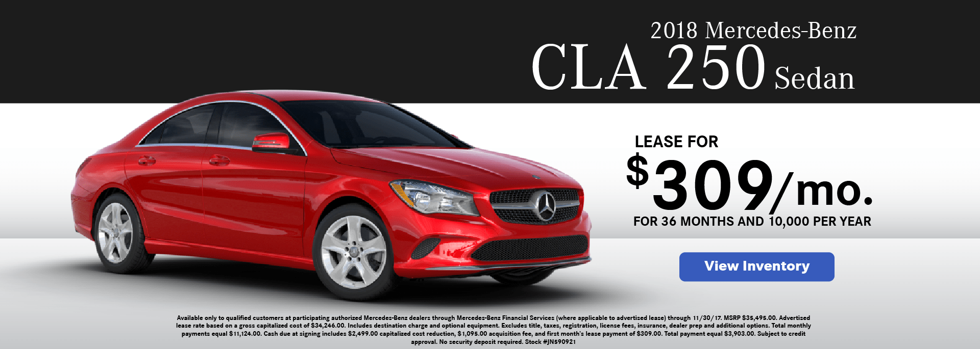 Mercedes benz dealership coral gables fl used cars for Mercedes benz coupons