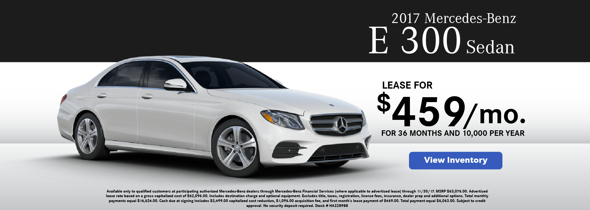 Mercedes benz dealership coral gables fl used cars for Mercedes benz special deals