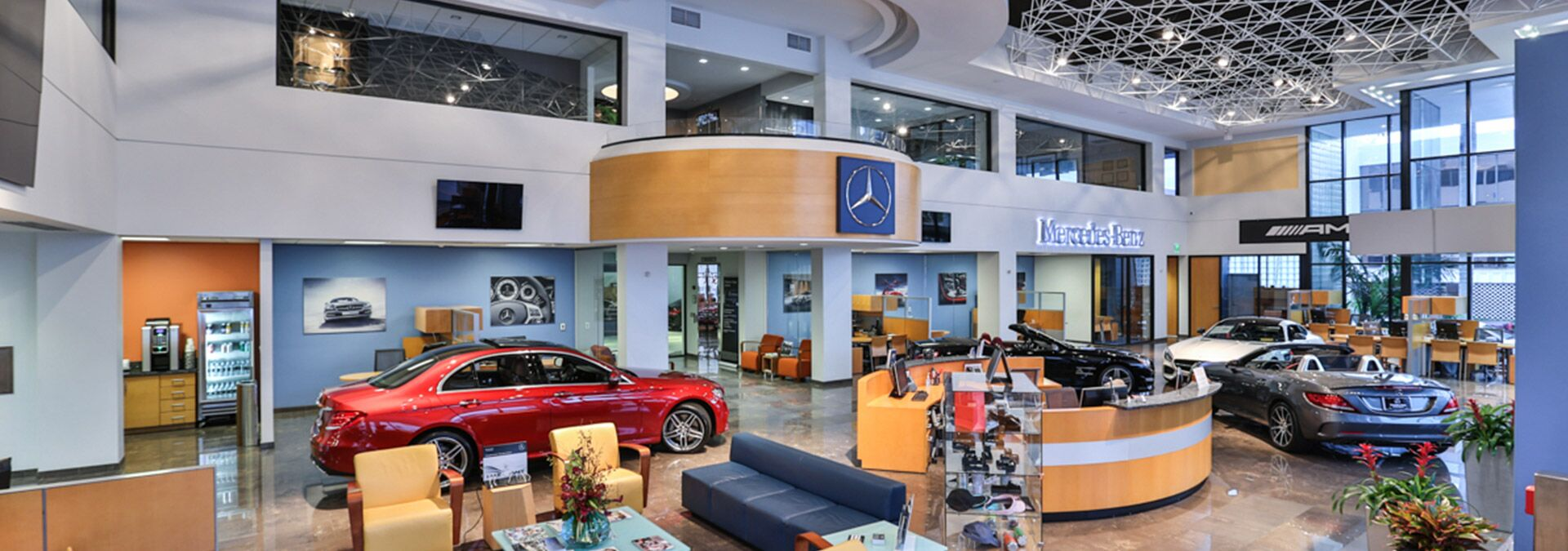 of cutler bay mercedes benz of coral gables smart center of cutler bay. Cars Review. Best American Auto & Cars Review