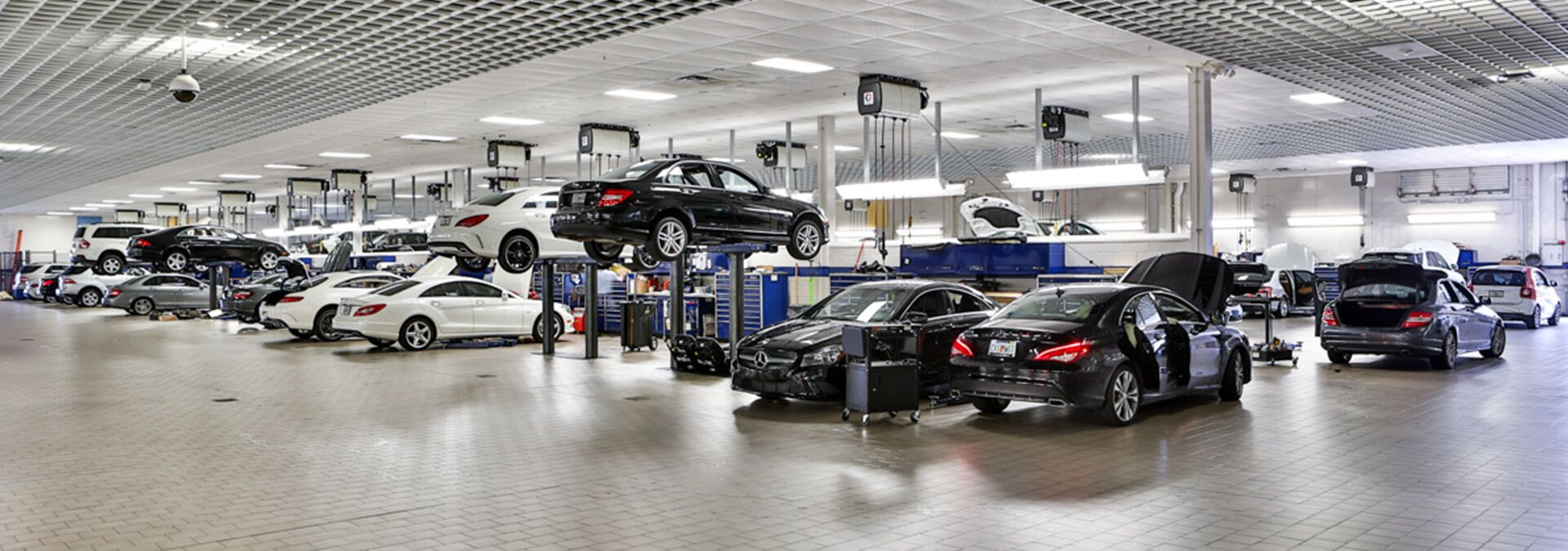 Mercedes benz dealership near me miami fl mercedes benz for Mercedes benz service miami
