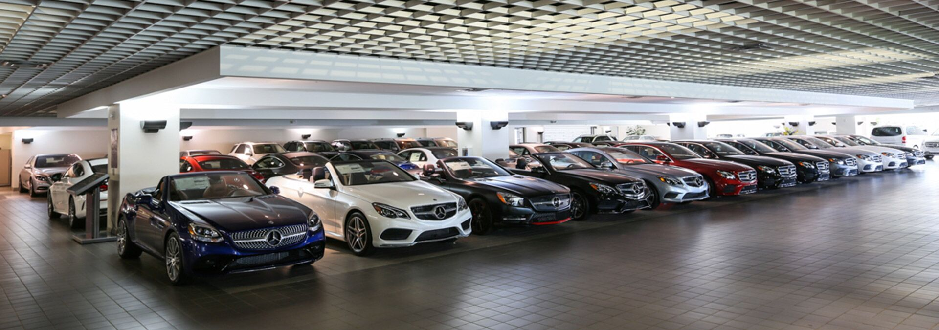 Mercedes Benz Of Miami >> Mercedes Benz Dealership Miami Fl Used Cars Bill Ussery Motors