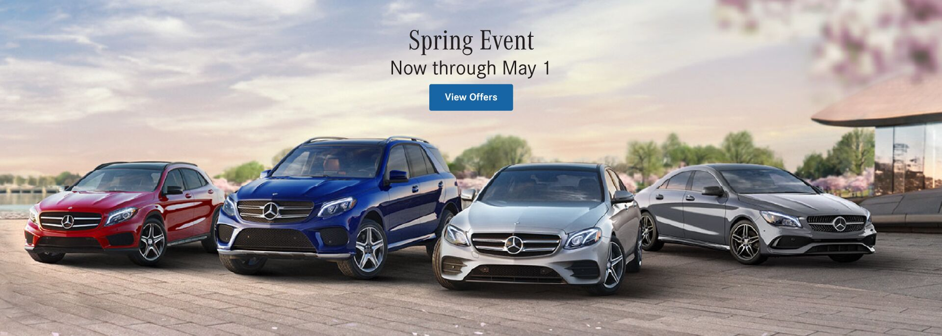 Mercedes benz dealership long island city ny used cars for Queens mercedes benz dealers