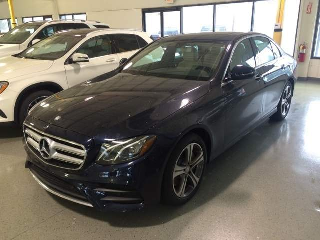 Indianapolis indiana mercedes benz dealership mercedes for Mercedes benz indiana