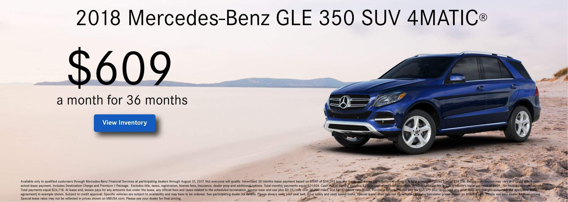 World Wide Motors Inc Mercedes Benz Dealership Autos Post