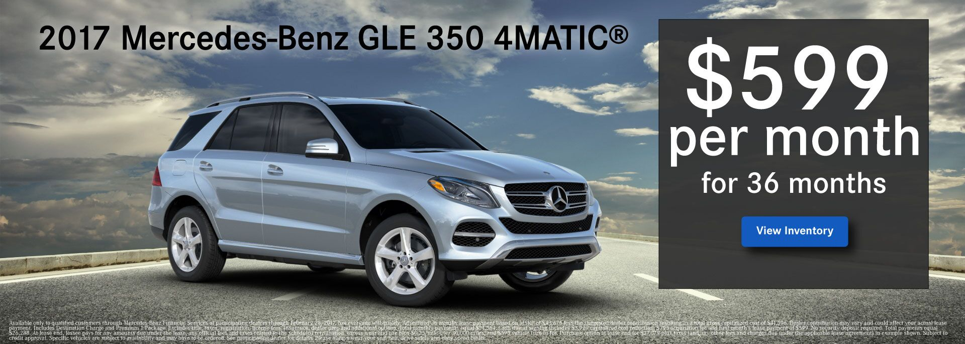 Mercedes benz dealership indianapolis in used cars for Mercedes benz dealership indianapolis