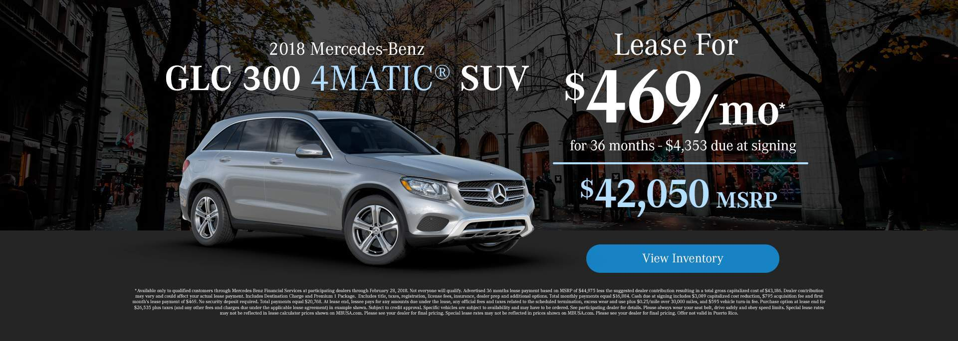 World wide motors inc mercedes benz dealership autos post for Mercedes benz dealer in bronx ny