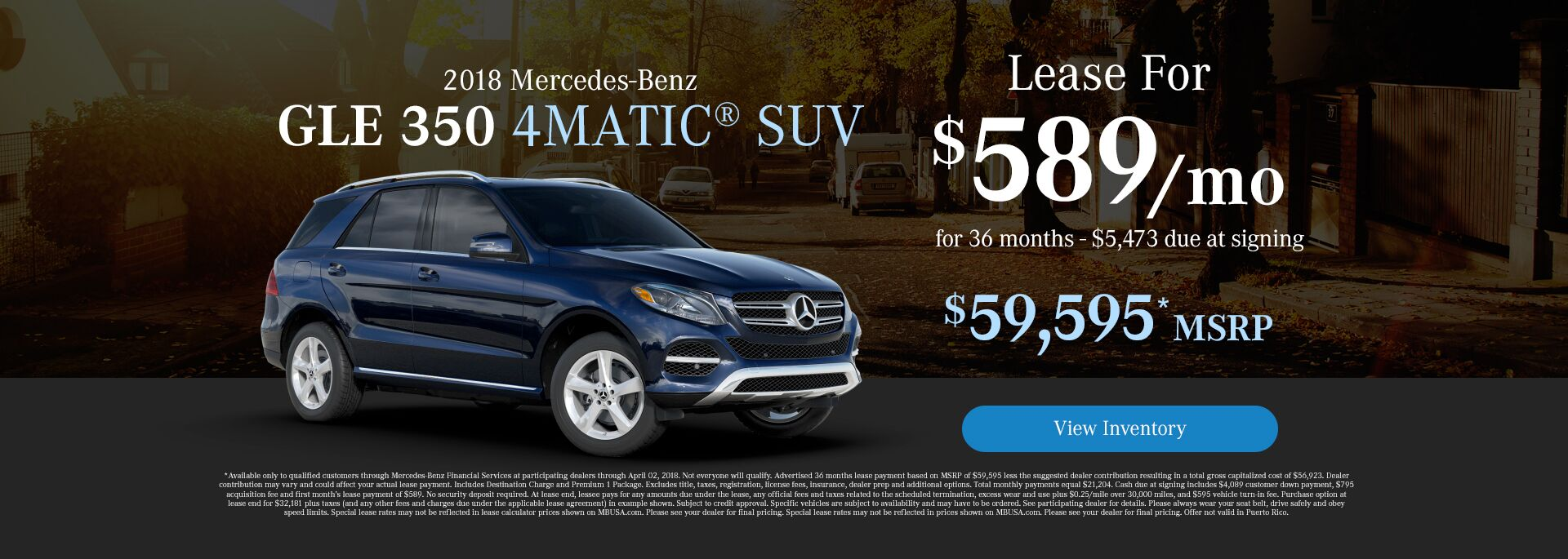 Mercedes benz dealership indianapolis in used cars world for Mercedes benz service b coupons