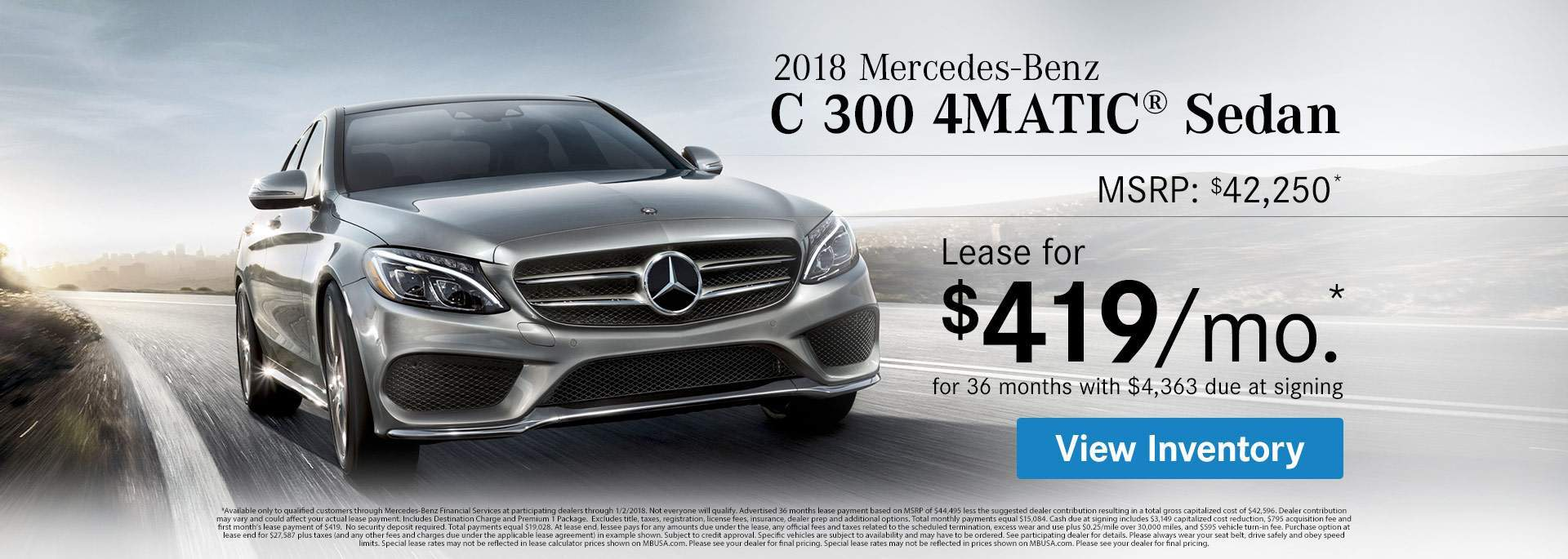 Ford Dealership In Evansville Wisconsin >> World Wide Motors Inc Mercedes Benz Dealership | Autos Post