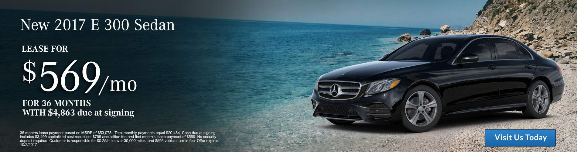 Popular pictures of mercedes benz dealer wilmington nc for Mercedes benz dealers in nh