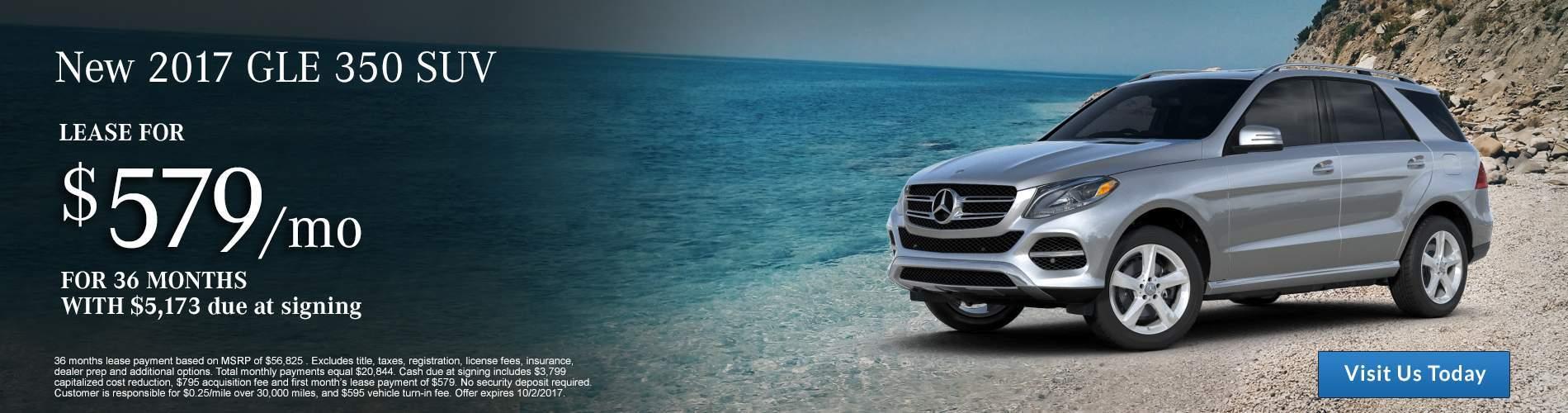 Mercedes benz dealership fayetteville nc used cars for Mercedes benz of fayetteville