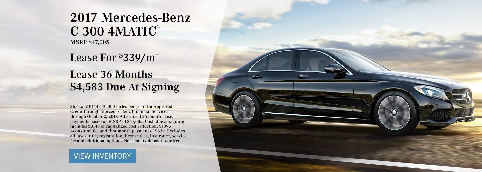 Mercedes benz dealer rochester mn fiat world test drive for Mercedes benz rochester mn