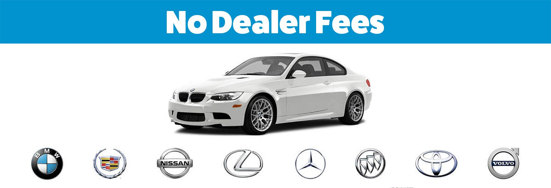 Used Cars For Sale in Charleston SC