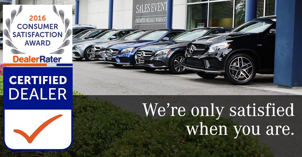 Mercedes benz dealership new rochelle ny used cars for Mercedes benz new rochelle ny