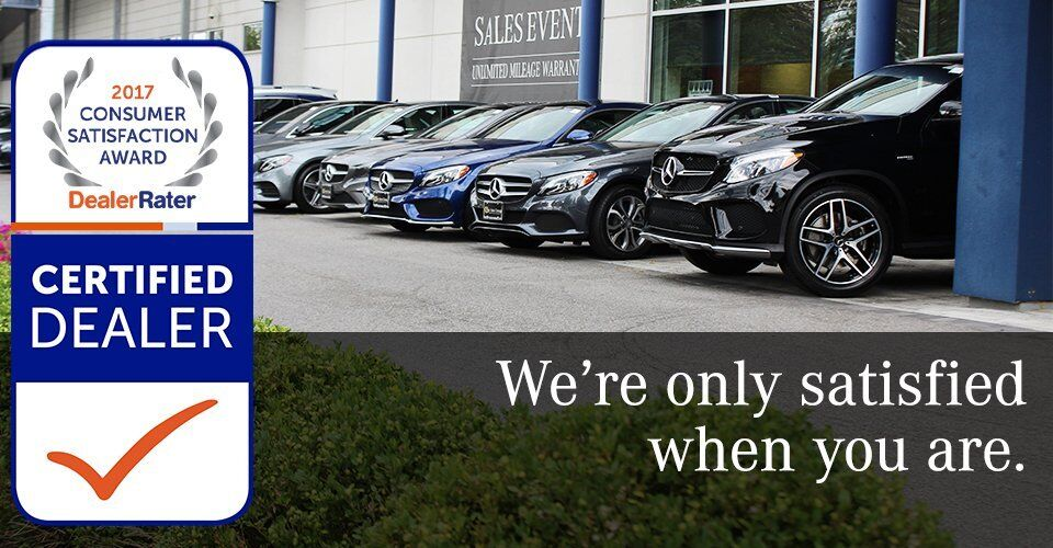 Mercedes benz dealership new rochelle ny new and used for Mercedes benz larchmont service