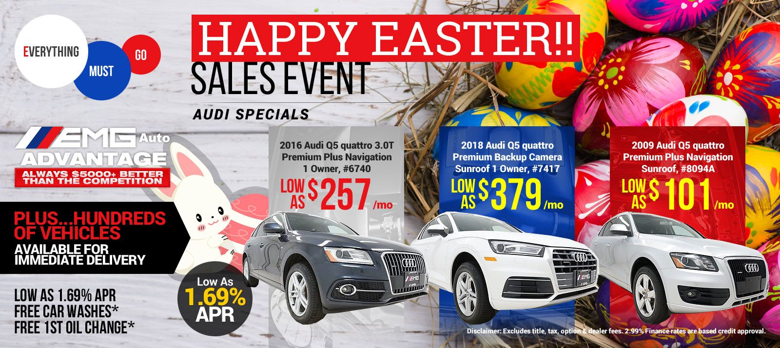 Dealership Avenel Nj Used Cars Emg Auto Sales