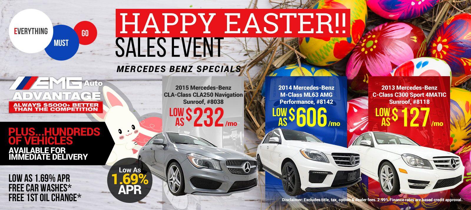 Dealership Avenel Nj Used Cars Emg Auto Sales