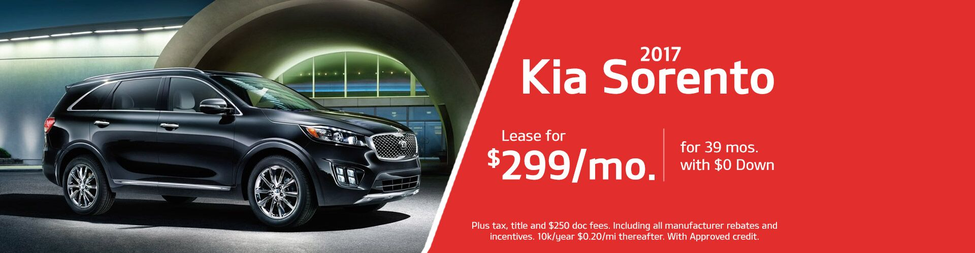 Spitzer Used Cars Monroeville