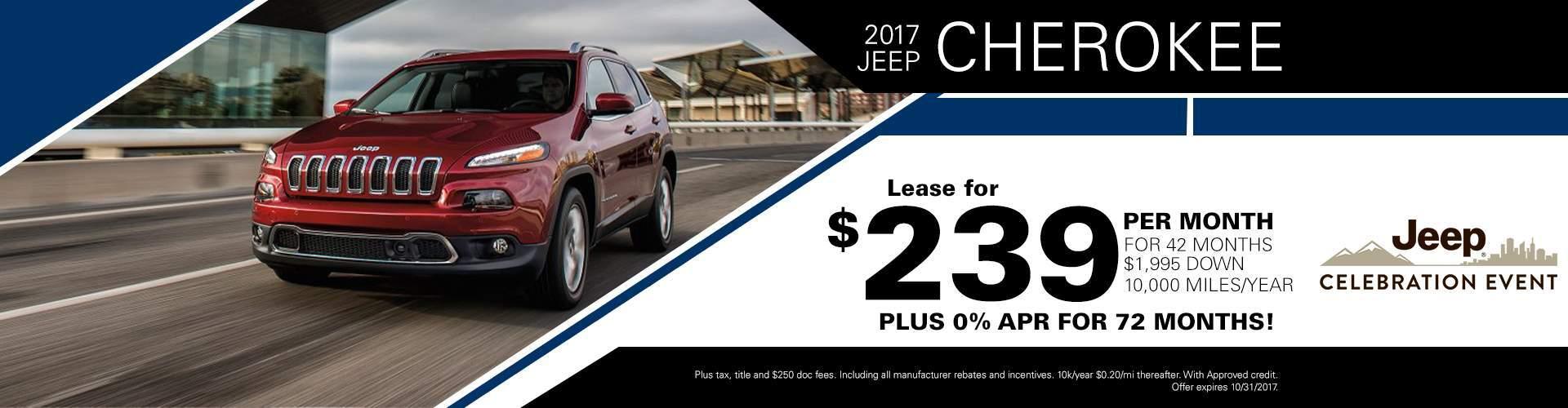 Chrysler Dodge Jeep Ram Kia Dealership Mansfield Oh