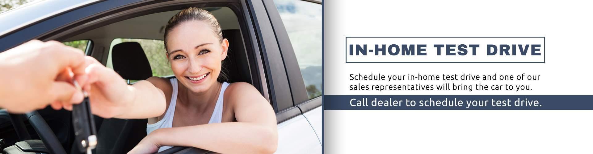 Spitzer Chevrolet North Canton >> Spitzer Toyota Service | Upcomingcarshq.com