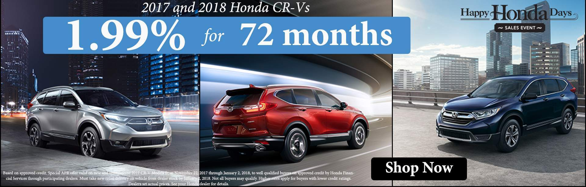 Honda dealership winchester va used cars miller honda for Honda dealerships in va