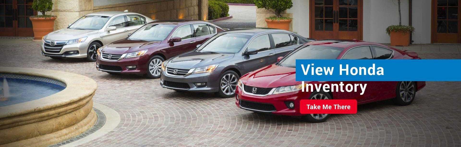 Chevrolet chrysler dodge honda hyundai jeep ram for Honda dealers in wv