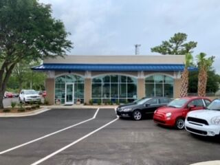 Used Vehicles in Wilmington, NC
