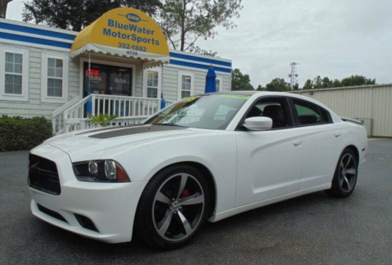 Used Cars Wilmington Nc >> Used Car Dealership Wilmington Nc Bluewater Motorsports
