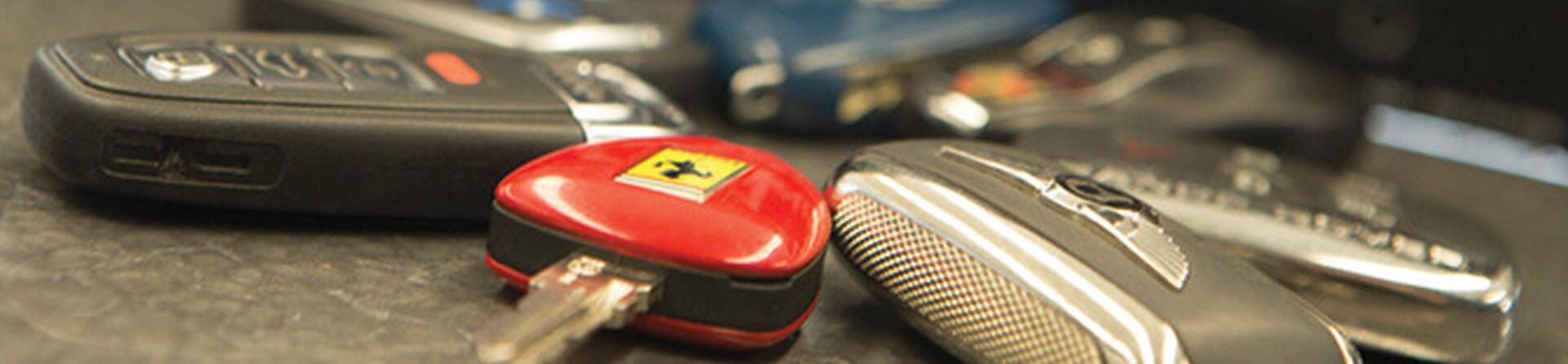 Mega Motors Cash Cars >> Mega Motors Dallas Tx Cash Lot - impremedia.net
