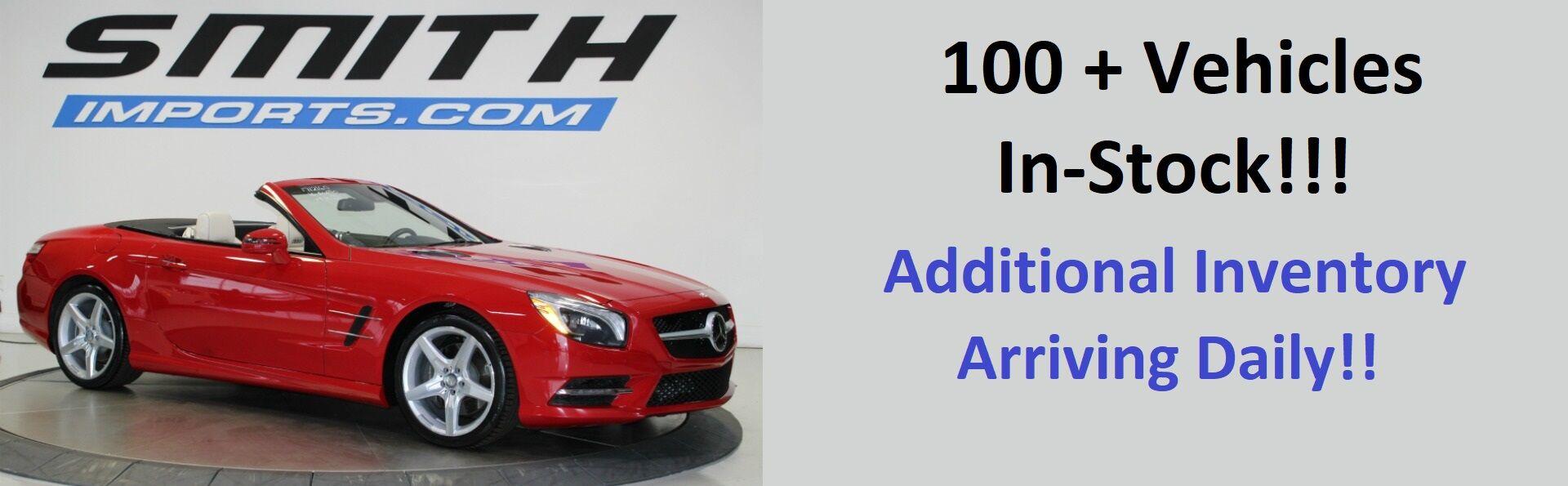 Infiniti Cars Dealership In Memphis Tn