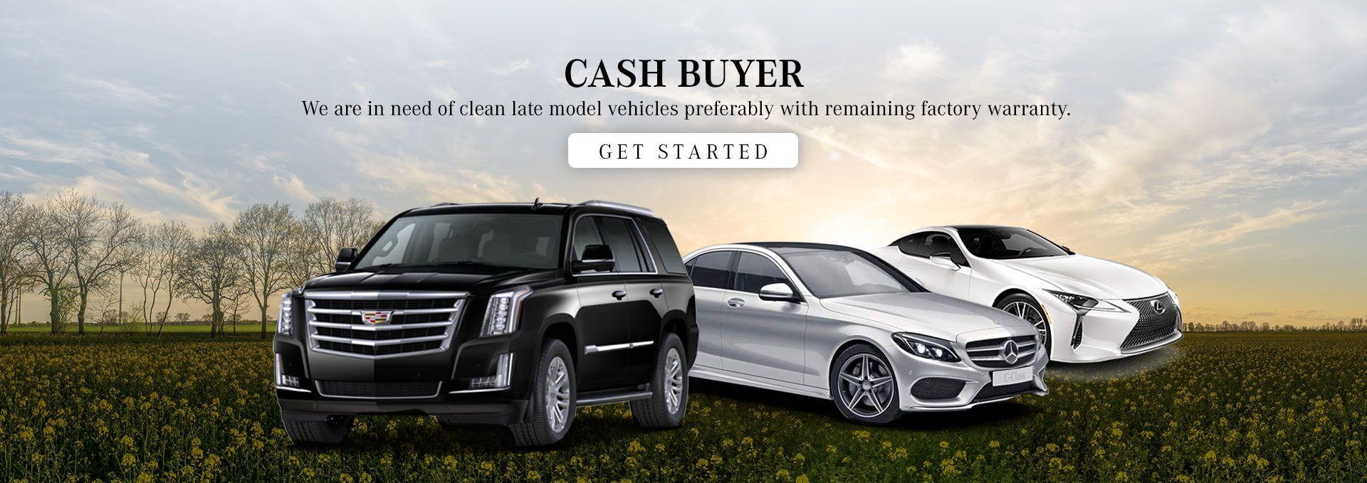 Used Car Dealership Memphis TN | Used Cars Smith Imports