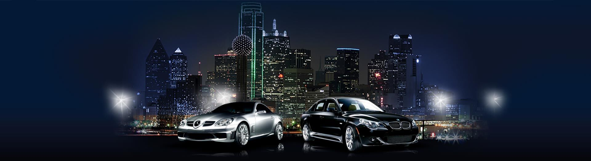 Used Vehicles in Carrollton, TX