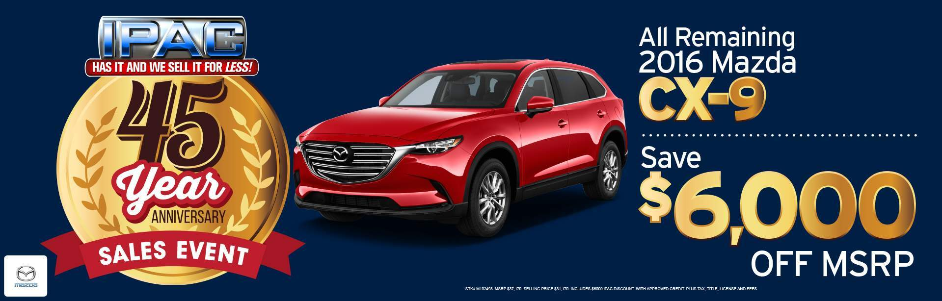 Ingram Park Mazda >> Mazda Dealership San Antonio TX Used Cars Ingram Park Mazda