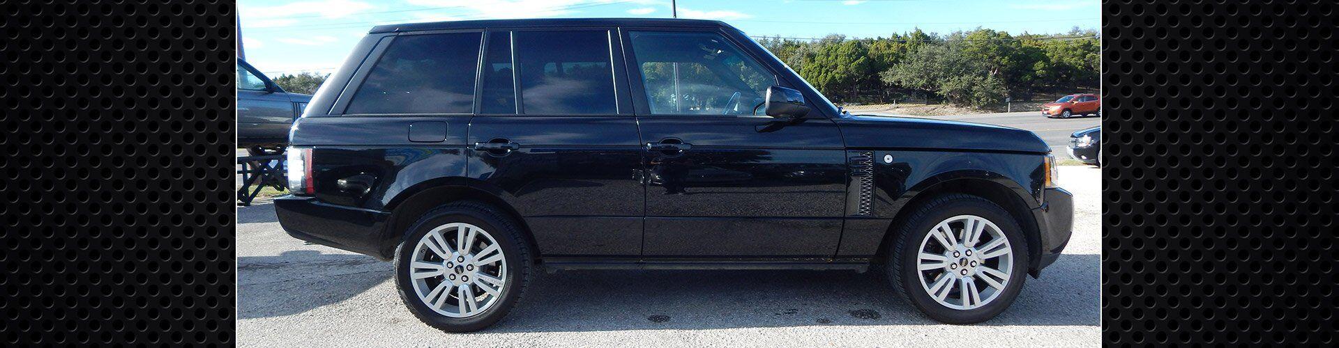 Used Car Dealership Austin Tx Emotion Motor Sports