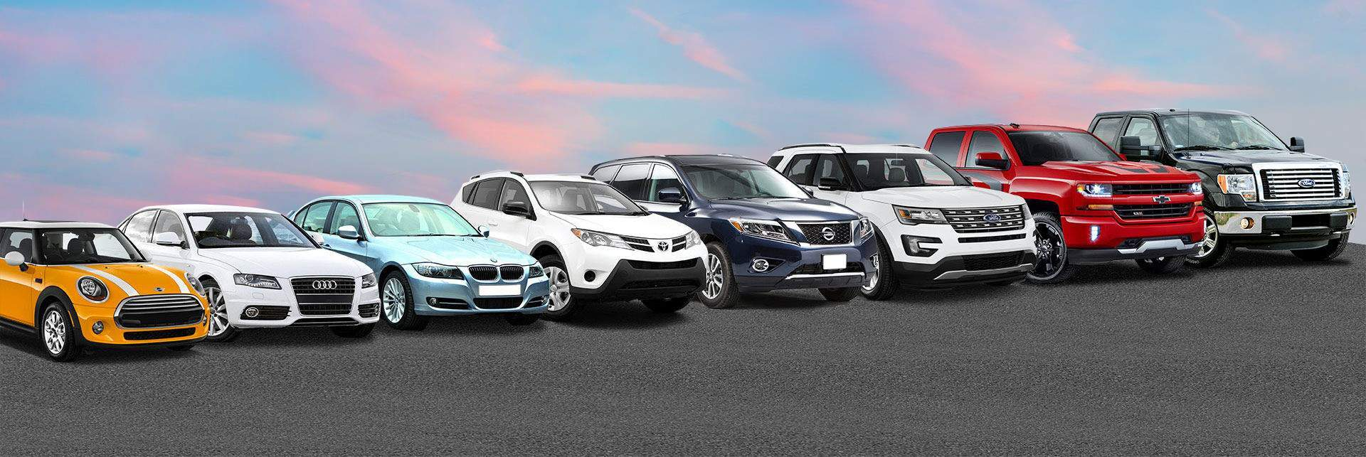 Used Cars Melbourne FL Used Cars Trucks And SUVs Autowise - Used cars