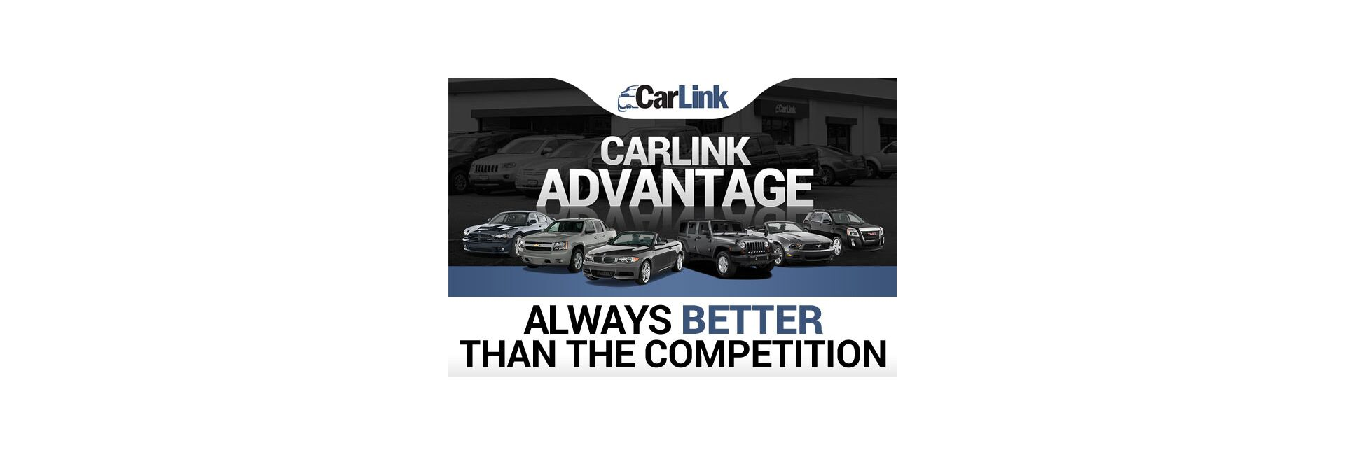 carlink_advantage
