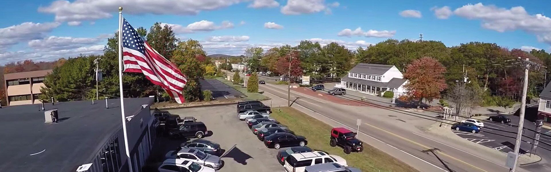 Dealership canton ma used cars done deal motors autocars for Done deal motors canton ma