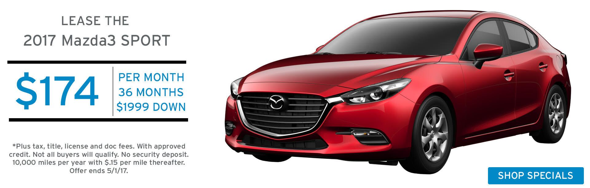 Germain Mazda Of Columbus Mazda Dealership In Ohio